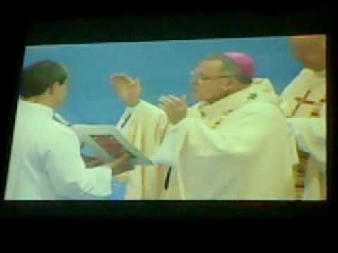Bishop F. Isern Episcopal Ordenance (8 of 16)