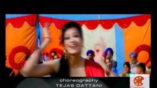 Music Promo - Made in Punjab- Khushiyaan (Khushiyan) starring Jasbir Jassi - cinemapunjabi.com