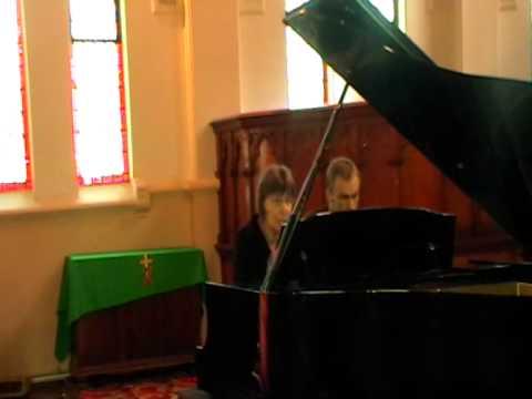 "Joseph Haydn Symphony No.94 ""Surprise"""