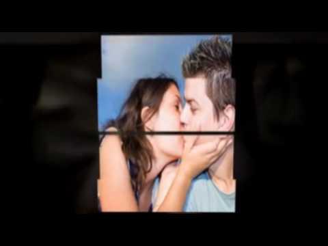 Mari white dating michael tait