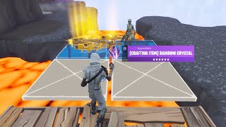 How To DUPLICATE Everything! (Scammer Gets Scammed) In Fortnite Save The World Pve
