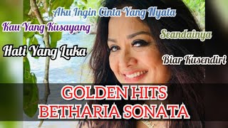 Download lagu Tembang Kenangan - Golden Hits Betharia Sonata