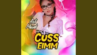 Download Cuss Eimm