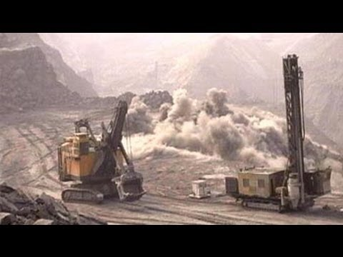 Truth vs Hype of Coal-gate: Part I