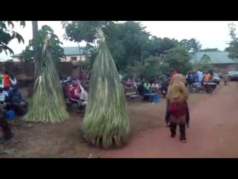 Achukwu Ekwulobia,Aguata,Anambra State Nigeria,