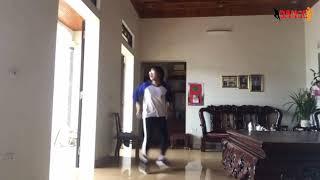 Thất Đức ( Dance) - Yến Cua