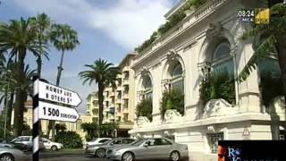 Италия - Сан-Ремо.(, 2011-03-26T13:22:55.000Z)