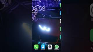 Bahubali 2 full movie download 1080p HD