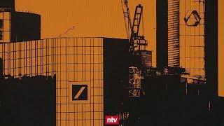 China prescht vor, Deutschland hinkt hinterher | n-tv