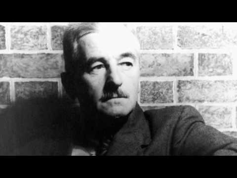 Une Vie, une œuvre : William Faulkner (1897-1962)