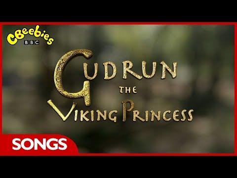 Vikings for children | Vikings homework help | Vikings for