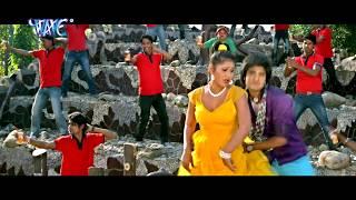 Download Hindi Video Songs - पियब फ्रूटी तोहार पाईप डाल के Piyab Fruti Tohar Payip Aapan - bhojpuri hot Songs- Jina Teri Gali Me