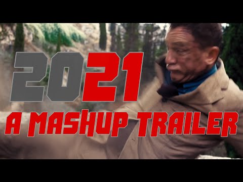 coming-soon:-2021---epic-mashup-trailer-of-50-films