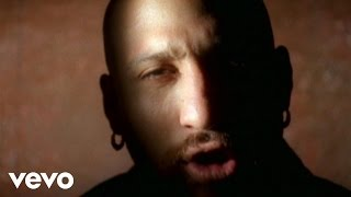Cypress Hill - Boom Biddy Bye Bye