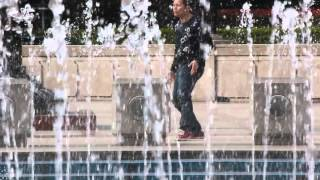 dancing-in-shanghai-people-s-square