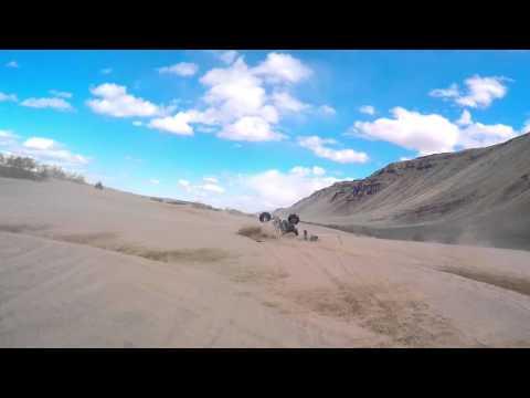 2015 beverly dunes 2