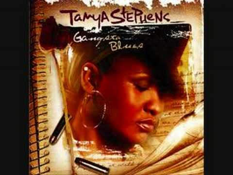 Tanya stephens Need you tonight