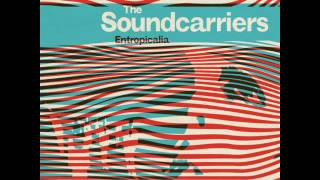 The Soundcarriers - Effr (2014)
