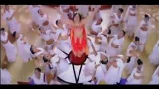 أغنية لالى لى لالى أنغام ورقص كارينا كابور