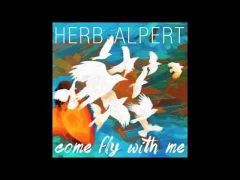Herb Alpert- Night Ride- Official