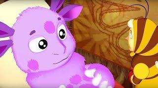 Download Лунтик | Самые классные серии 👍👍👍 Сборник мультфильмов для детей Mp3 and Videos