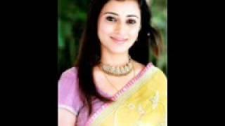Itne Hum Kareeb Male,Female (Complete Song)