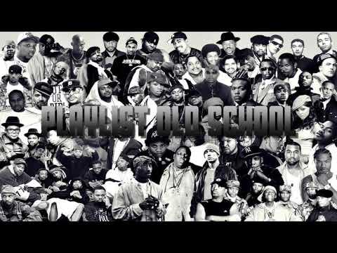 Playlist Hip Hop #1