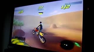 Motocross mania 3 episode 2