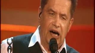 """ЛЮБЭ - Просто любовь (концерт """"Расторгуев 55"""", 23/02/2012)"""