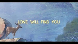 Electro-Light Love Will Find You Feat. AWR Legacy Lost EP.mp3