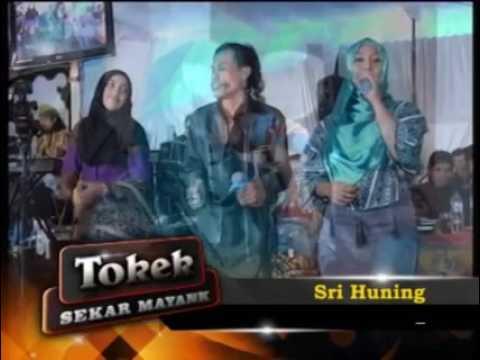 Lirik Lagu SRI HUNING Karawitan/Campursari - AnekaNews.net
