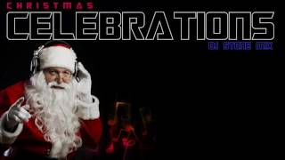 Telugu christmas song - Taara velasindhi - DJ STONE MIX