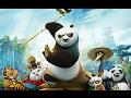 Panda Chef All Combat Skills - Bang Bang- Go Go-Legend of Tank