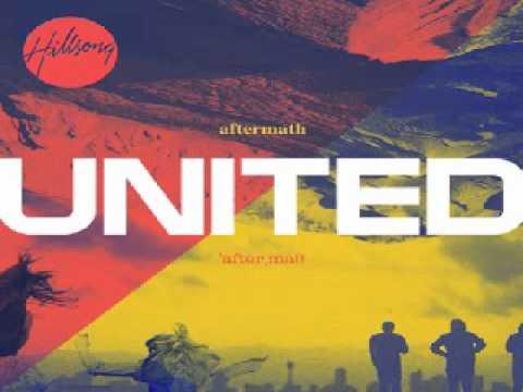 Hillsong United - Nova