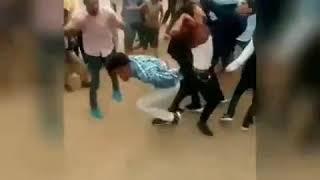 😂😂Best funny dance video whatsapp status