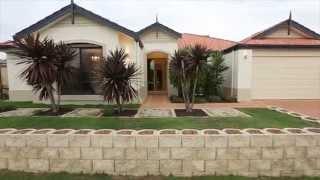 8 Malurus Turn, Tapping | Darran Deacon | 0430863211 | DQ Real Estate
