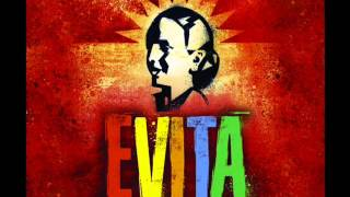 evita another suitcase in another hall lorna want 2006