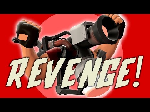 Download Youtube: ArraySeven: Revenge of the Vaccinator!