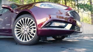 Top 5 Hybrid Cars - AutoNation