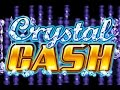 Crystal Cash Slot Free Play Demo Game