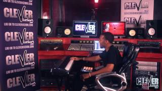 DDS Shows How He Made Dej Loaf
