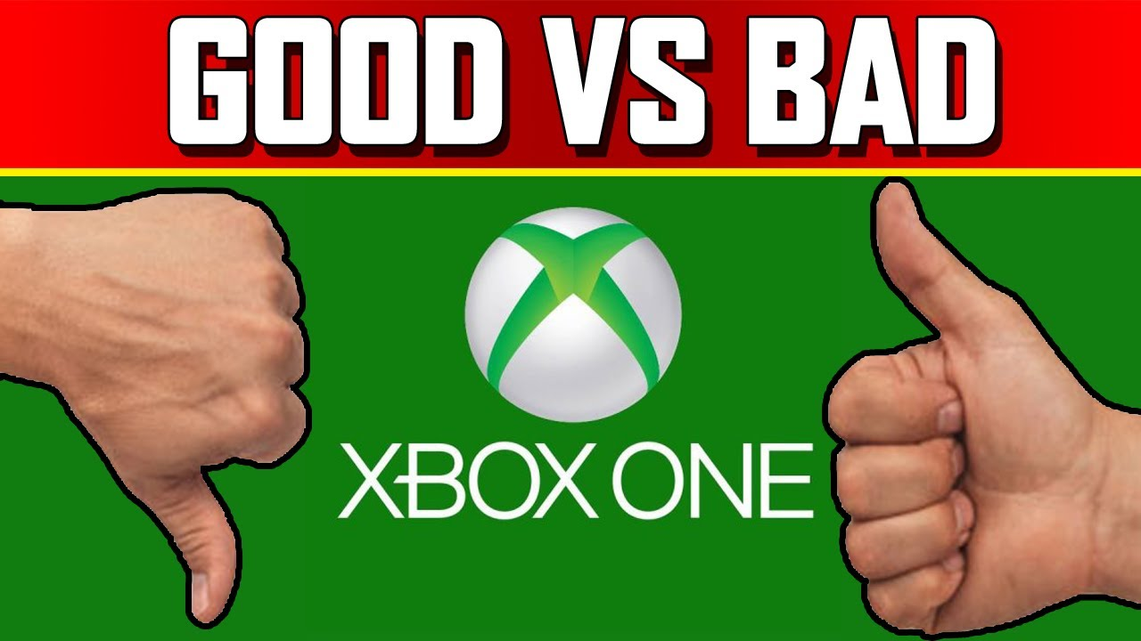 how to make a good username for xbox