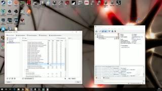 Как правильно настроить свой Тимспик3 сервер: права доступа, безопасность и защита(, 2017-01-20T06:14:31.000Z)
