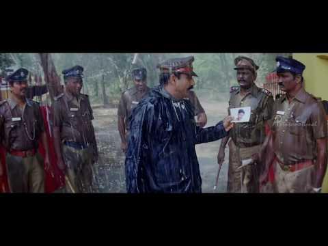 Kantharvan Tamil Movie | Climax Scene |...