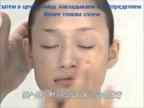 Макияж для смуглой кожи и светлых глаз