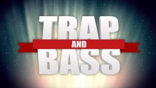 Far East Movement Feat. Riff Raff The Illest Kronic Remix Free Dl