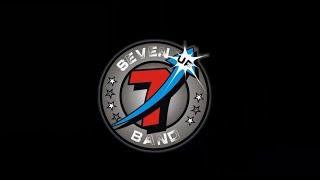 Seven Up Show Casa Vetro Nov 2018.mp3