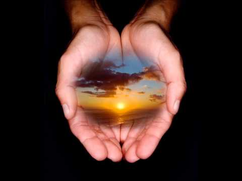 How To See The World In A Grain Of Sand