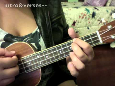Ingrid Michaelson Mountain And The Sea Tutorial Video Youtube