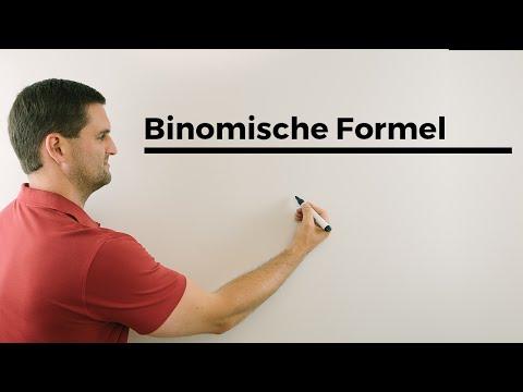 Partielle Ableitung, Ablauf, mehrdimensionale Analysis, 2 Veränderliche | Mathe by Daniel Jung from YouTube · Duration:  4 minutes 36 seconds